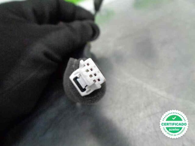 MODULO ELECTRONICO MAZDA CX 5 25 - foto 2
