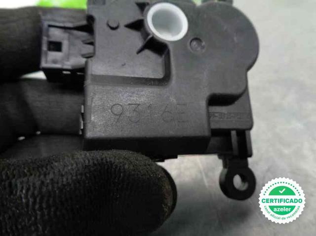 MOTOR CALEFACCION MAZDA CX 5 25 GASOLINA - foto 2