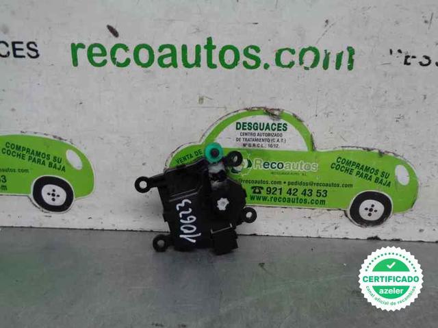 MOTOR CALEFACCION MAZDA CX 5 25 GASOLINA - foto 4