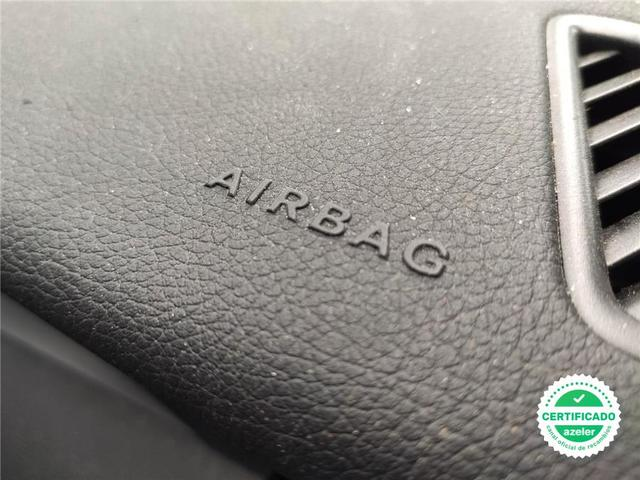 KIT AIRBAG MERCEDES GLC - foto 2