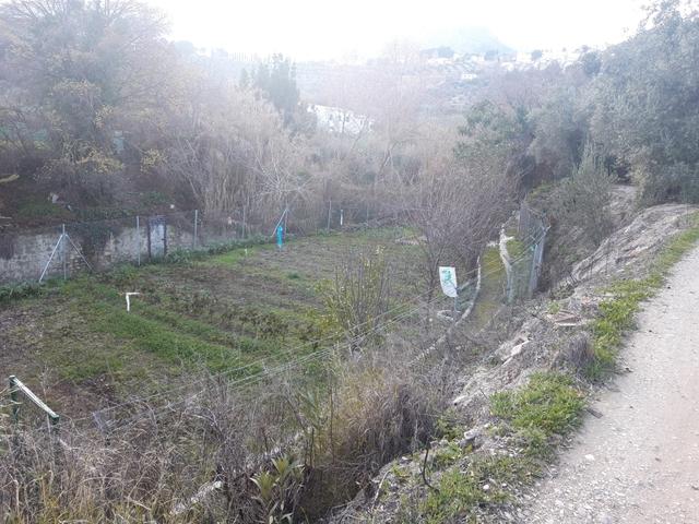 ALCANTARILLA/ CUESTA DEL MOLINILLO - foto 1