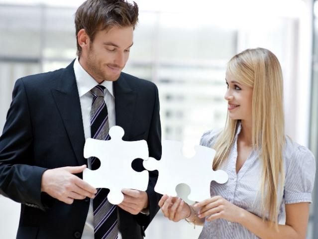 SEEKING BUSINESSWOMAN WHO CAN GIVEME JOB - foto 1