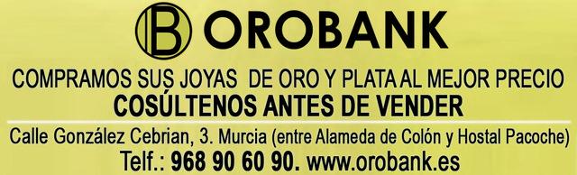 EL MEJOR PRECIO POR JOYAS DE ORO Y PLATA - foto 2