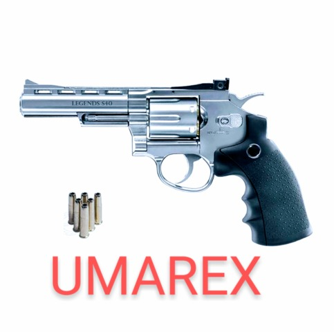 Nueva Pistola juguete tipo Revolver 12 tiros Envio gratis peninsula