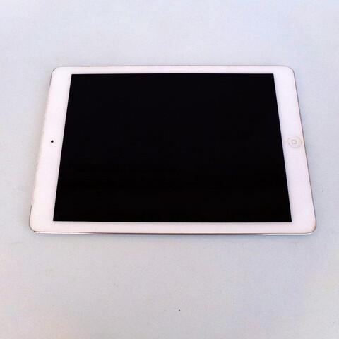 TABLET IPAD AIR RETINA 4G + IPHONE 6S - foto 3