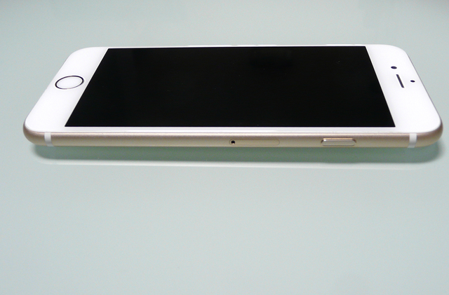TABLET IPAD AIR RETINA 4G + IPHONE 6S - foto 9