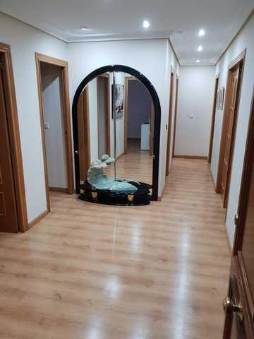 ZONA FERIA CENTRO EN ALBACETE - foto 5