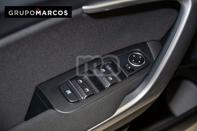 KIA - CEED 1. 6 CRDI 85KW 115CV DRIVE - foto 6