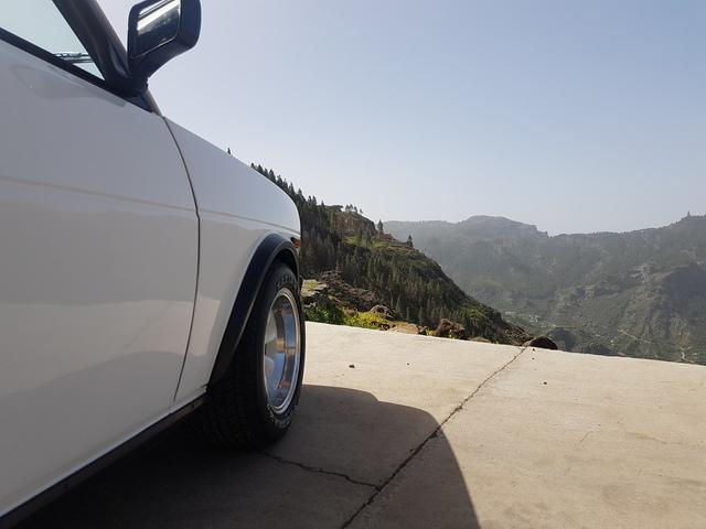 SEAT/FIAT - 131 - foto 5