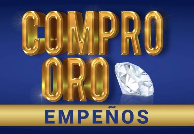 COMPRO ORO TORRE PACHECO - foto 4
