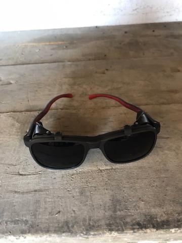 Gafas Soldadura Oxiacetileno