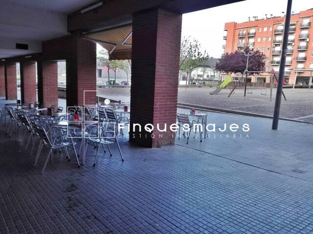 OLESA DE MONTSERRAT - foto 2