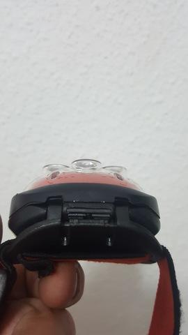 LUZ FRONTAL LED - foto 6