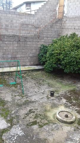 VENDO CASA EN BEAS DE SEGURA - foto 4