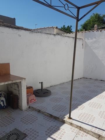 CASA UNIFAMILIAR PLANTA BAJA - foto 5