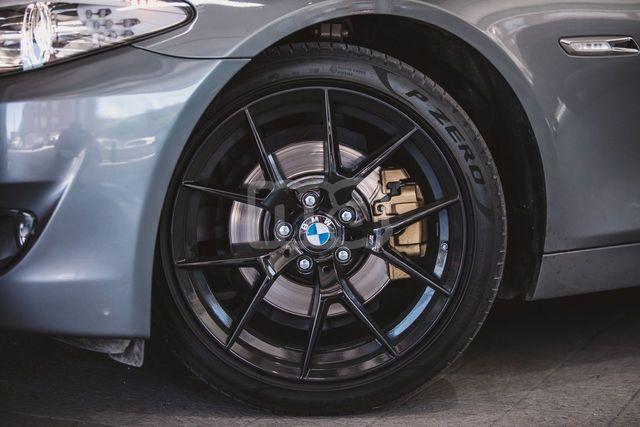 BMW - SERIE 5 520D - foto 2