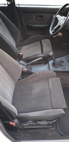 BMW - E28 M535I - foto 6