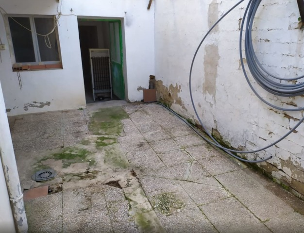 CASA EN VILLACARRILLO -ZONA PLAZA ESPAÑA - foto 4