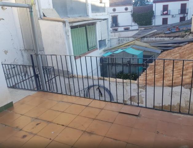 CASA EN VILLACARRILLO -ZONA PLAZA ESPAÑA - foto 8