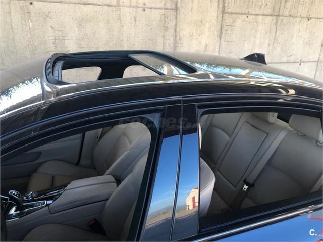 BMW SERIE 5 - foto 5