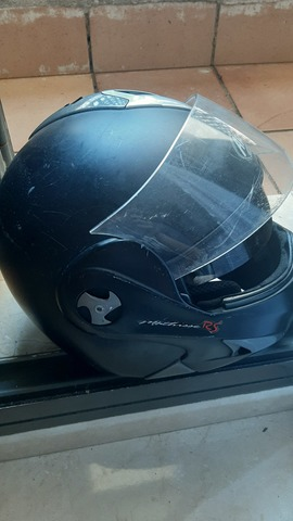 CASCO INTEGRAL - foto 1