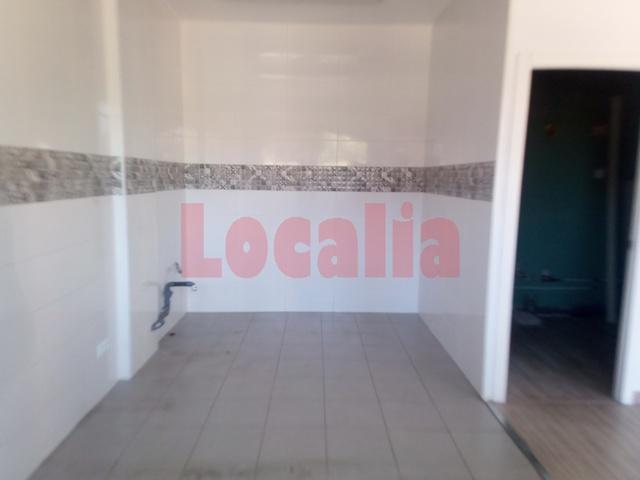 LOCAL IDEAL PUNTO FRIO.  MUY TRANSITADO - foto 1