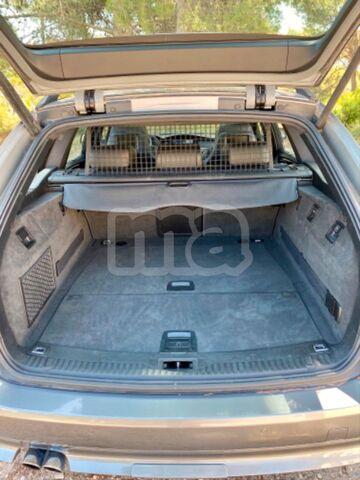 BMW - SERIE 5 530XI TOURING - foto 6