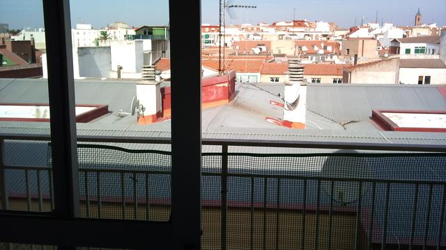 CENTRO CIUDAD REAL - POSTAS,  14-6º - foto 3