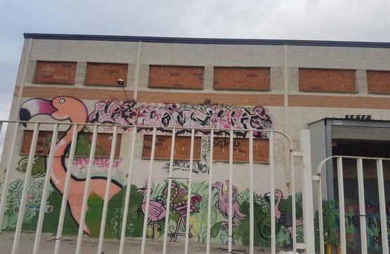 POLÍGONO DE SANT VICENÇDELS HORTS - foto 3
