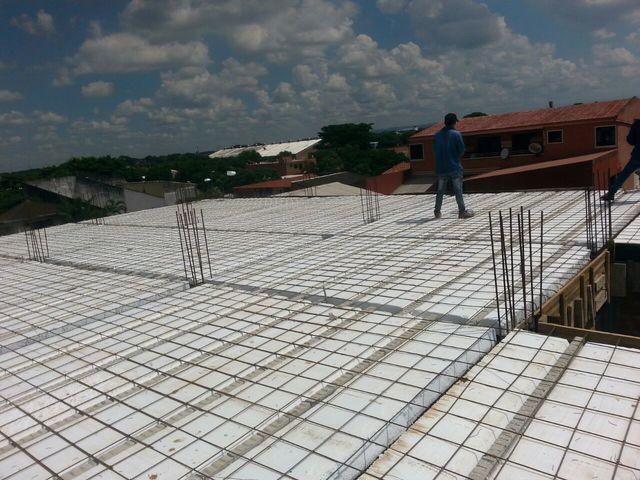 CONSTRUCCIONES Y REFORMAS EN GENERAL - foto 7