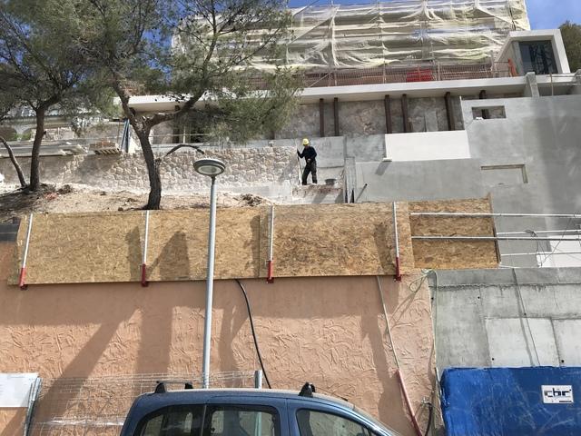 CONSTRUCCIONES Y REFORMAS EN GENERAL - foto 8
