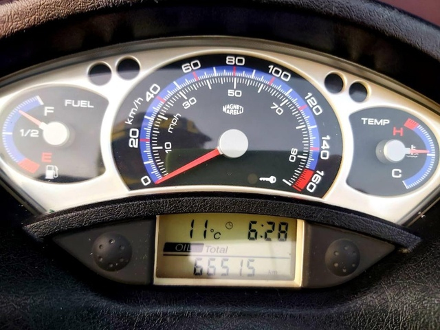 YAMAHA - X MAX 250,   34000 KM - foto 1