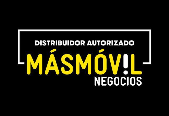 DISTRIBUCIÓN MASMOVIL NEGOCIOS - foto 1