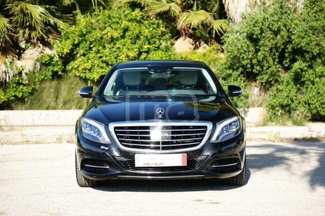 171 Ensanchamiento distancia disco sistema a 20 mm Mercedes-Benz SLK