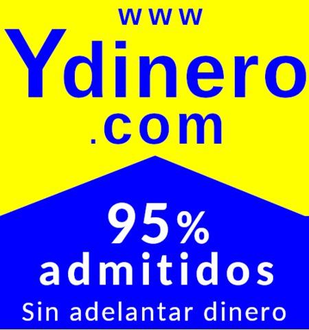 DINERO RAPIDO - WWW.  YDINERO.  COM - foto 1