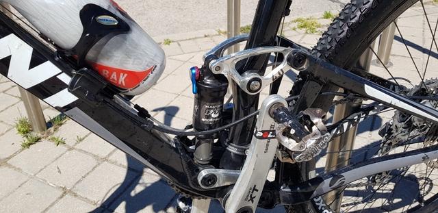 Ebc Embrague muelles en espiral Fits Yamaha Fzr 250 R años todos
