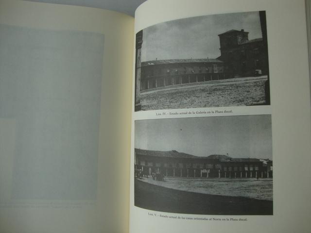 EL CONJUNTO PALACIAL D LA VILLA DE LERMA - foto 8