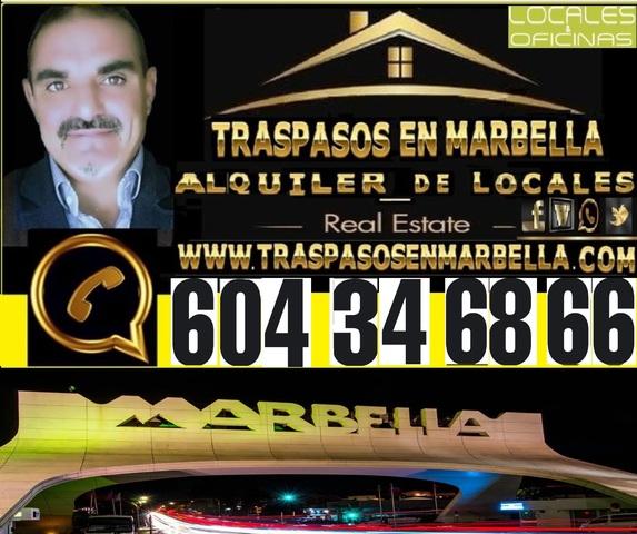 TRASPASO TIENDA CHUCHES - foto 2