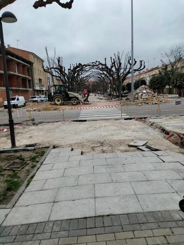 EXCAVACIONES - foto 6