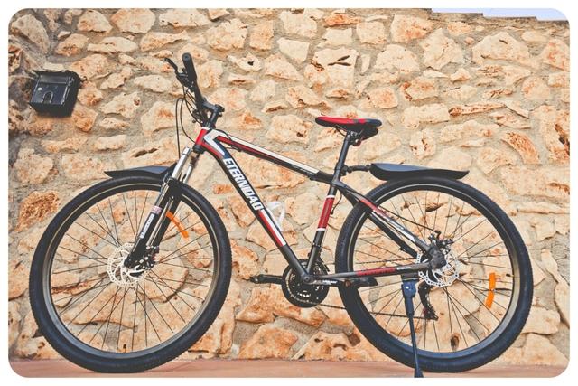 Oferton Bicicletas Nuevas