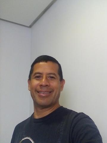 (FP) TECNICO SUPERIOR DE MECANICA AERONA - foto 2
