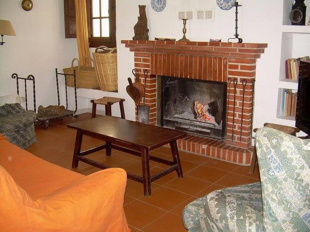 CASA RURAL VERANO MAX 8 PERSONAS - foto 3