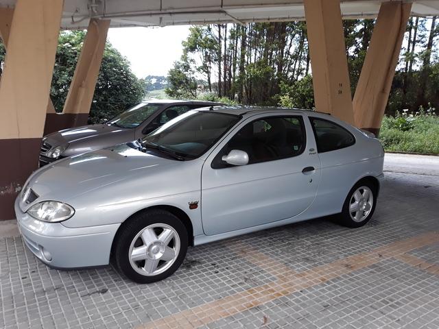dCi TCE RS Genuino Nuevo Renault Megane Trasero insignia emblema de arranque para Mk3 2008