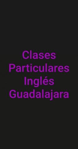 CLASES INGLÉS - foto 1