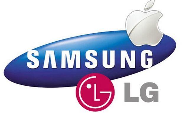 REPARACIONES DE TELEVISORES SAMSUNG LG - foto 2