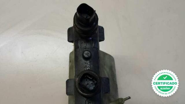BOMBA FRENO MERCEDES CLASE M W163 27 CDI - foto 5