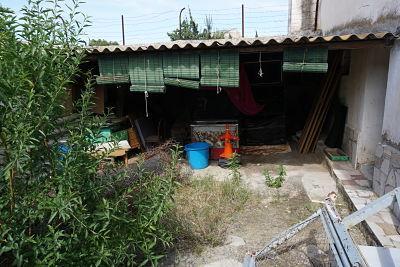 CASA DE CAMPO EN SALINETAS - foto 2