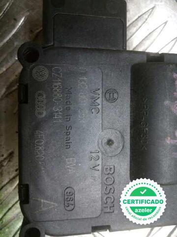 MOTOR CALEFACCION AUDI RS 6 4F2 - foto 1