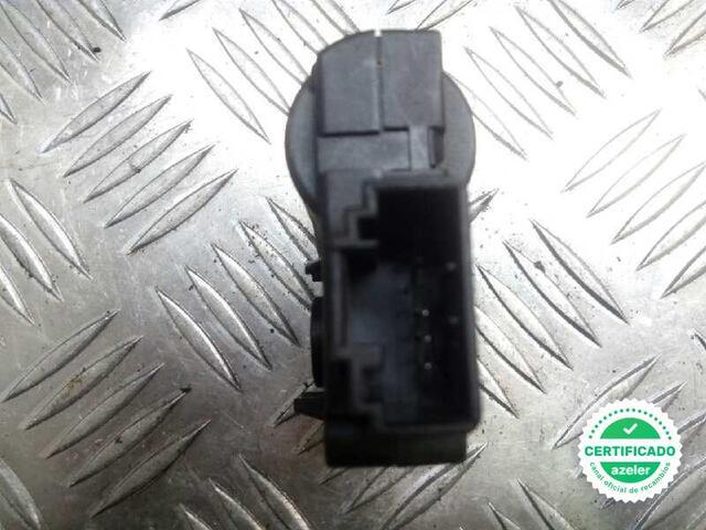 MOTOR CALEFACCION AUDI RS 6 4F2 - foto 3