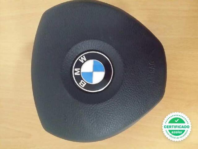 AIRBAG DELANTERO IZQUIERDO BMW X5 E70 - foto 1